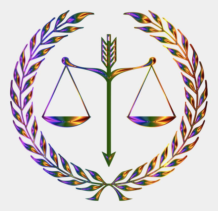 scale clipart, Cartoons - Lady Justice Computer Icons Symbol Measuring Scales - Clip Art Lady Justice