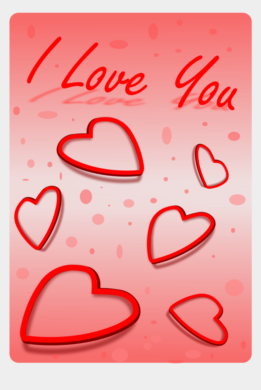 i love you clipart, Cartoons - Cute I Love You Images For Boyfriend