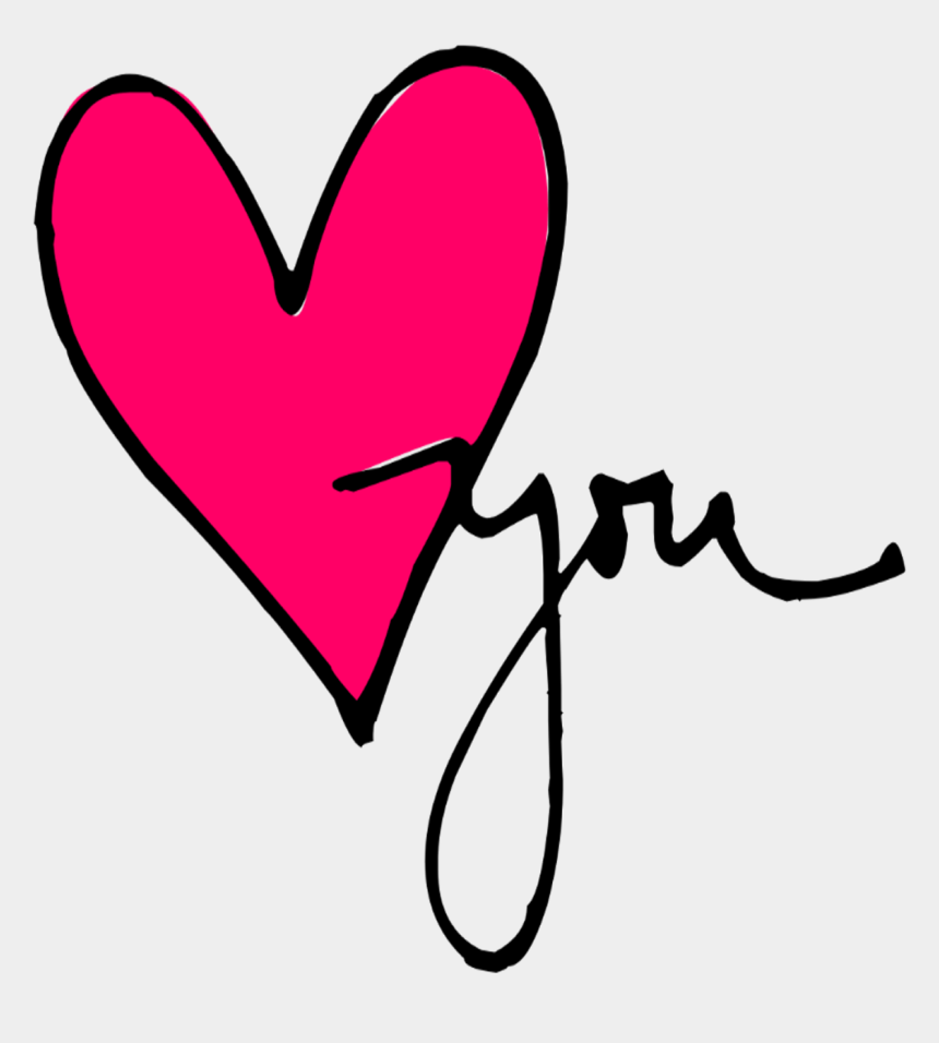 i love you clipart, Cartoons - Love You Clipart - Clipart Word Love You