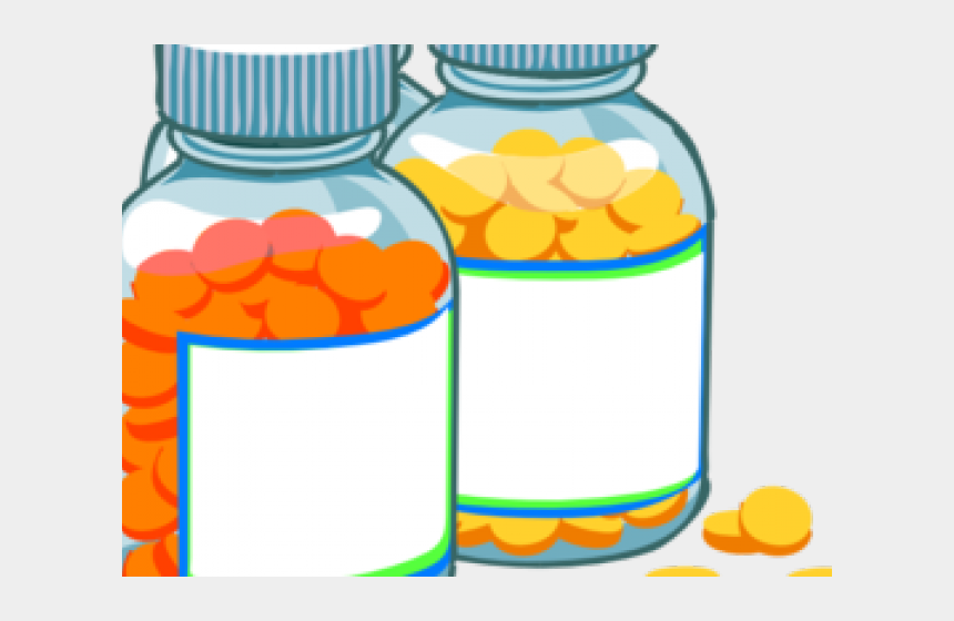 hammer clipart, Cartoons - Hammer Clipart Martilyo - Storage And Administration Of Medication