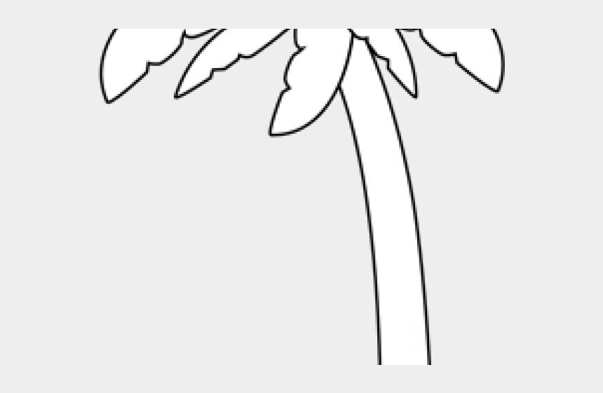 beach ball clipart, Cartoons - Beach Ball Clipart Black And White - Silhouette