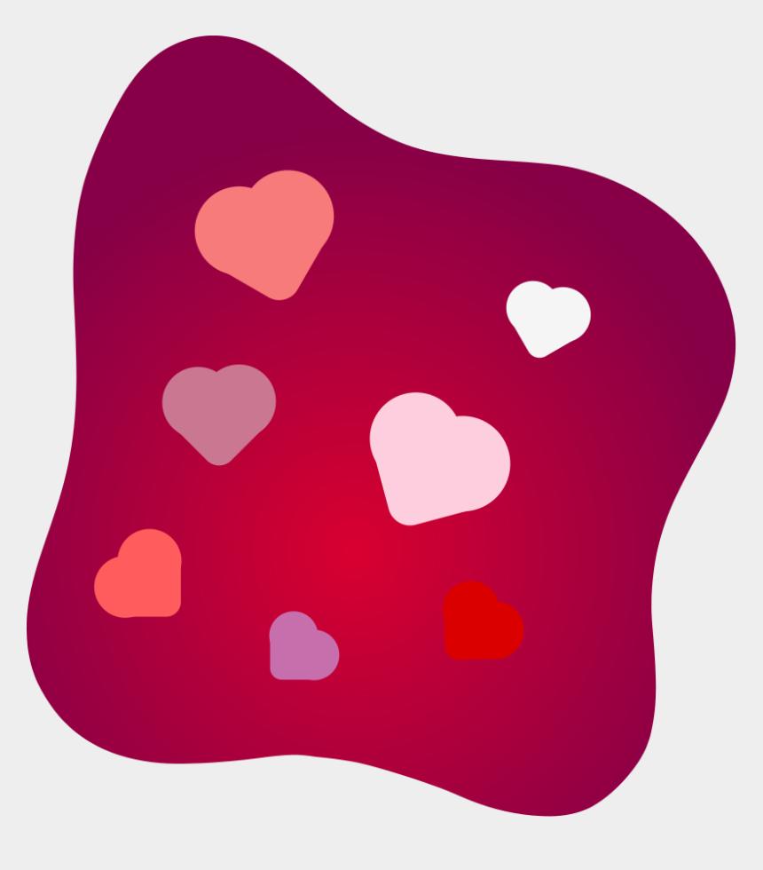 i love you clipart, Cartoons - I Love You 5 Clipart, Vector Clip Art Online, Royalty - Vector Graphics