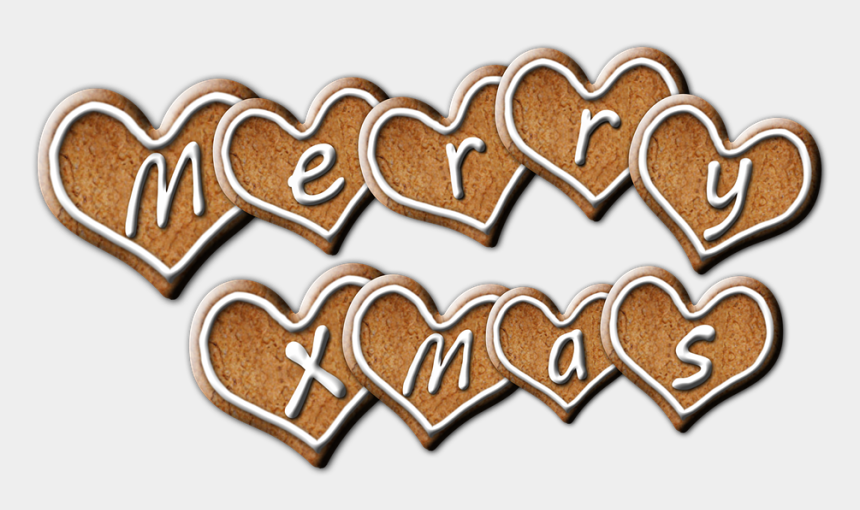 gingerbread man clipart, Cartoons - Merry, Xmas, Gingerbread, Cookies, Icing - Veselé Vianoce Png