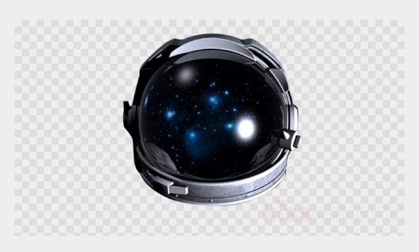 astronaut clipart, Cartoons - Spaceman Helmet Png Clipart Astronaut Space Suit Nasa - Logo Instagram Facebook Whatsapp