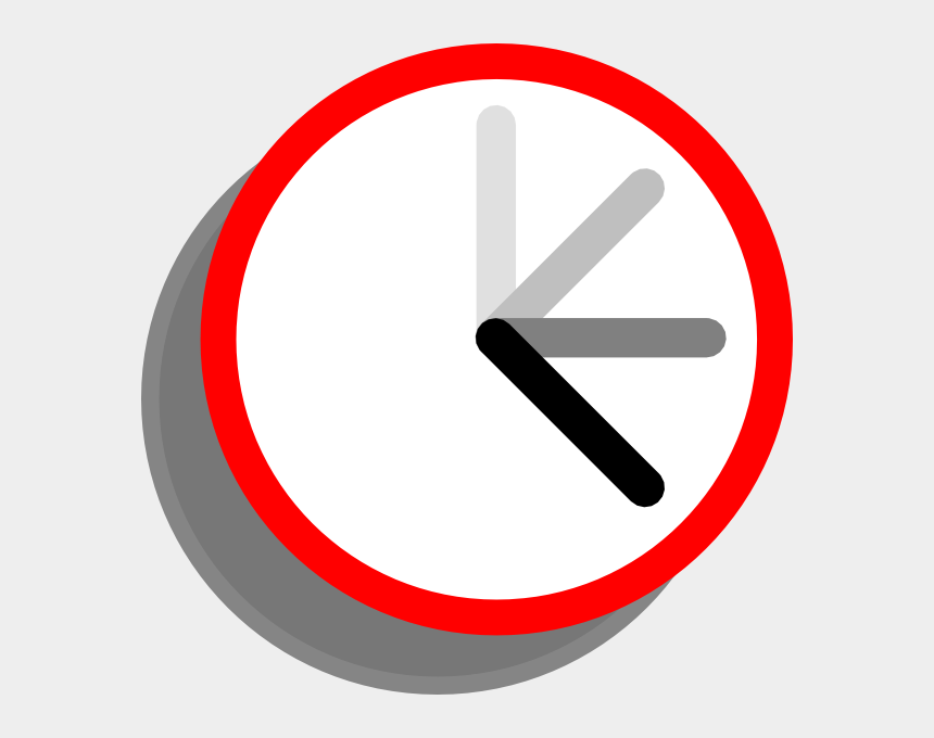 Clock moving. Clipart timer clip art