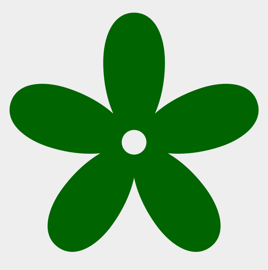color clipart, Cartoons - Download - Flower Clipart Png