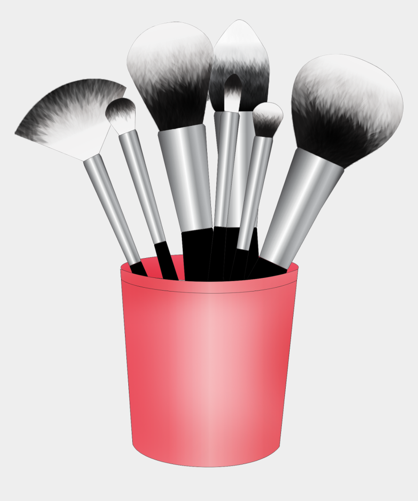 Makeup Clipart Fashion Show Makeup Fashion Art Makeup Pinceis