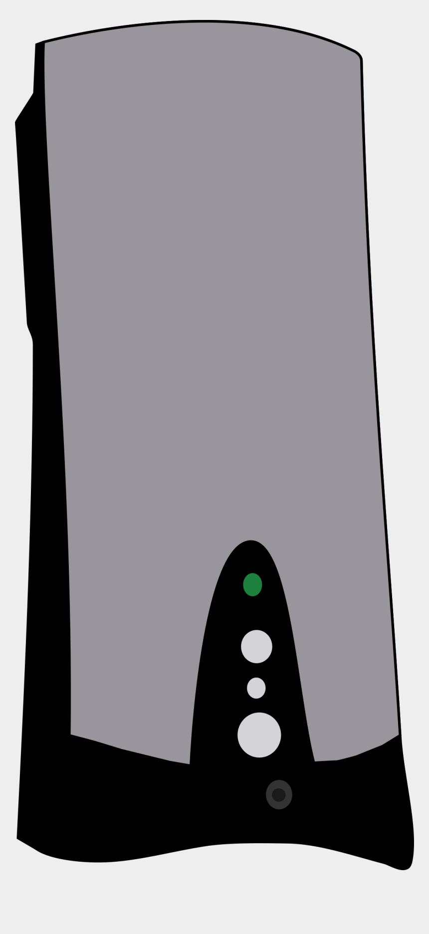 log clipart, Cartoons - Log In