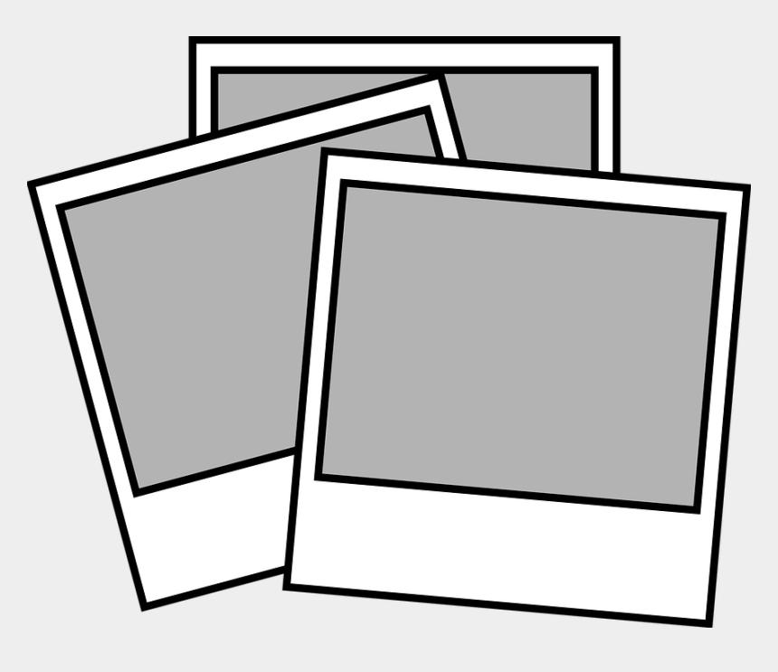 photography clipart, Cartoons - Albums Clip Art Panda Free Images Albumclipart Ⓒ - Photograph Clipart
