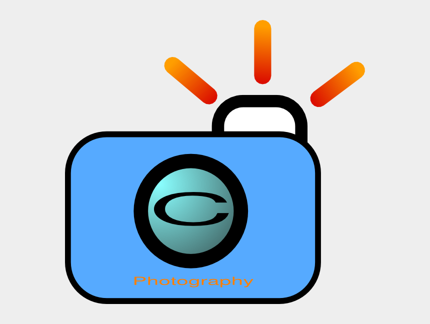 photography clipart, Cartoons - Clip Art