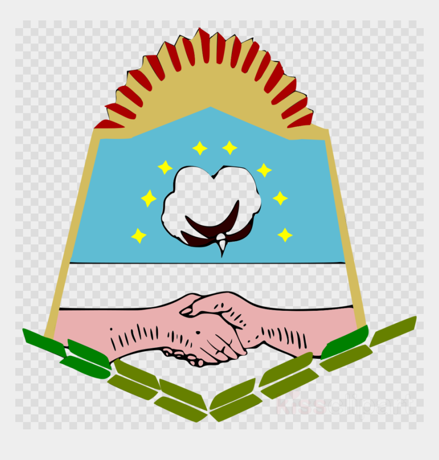 photography clipart, Cartoons - Download Formosa Coat Of Arms Clipart Formosa Royalty-free - Aathava Garments India P Ltd
