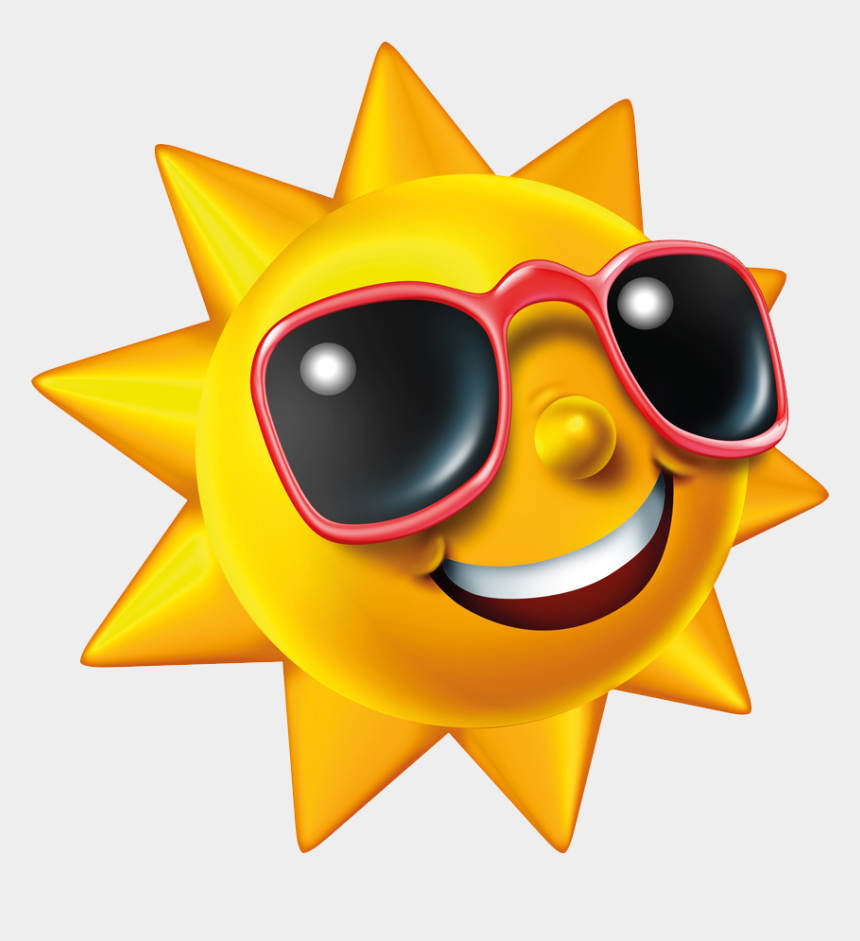 photography clipart, Cartoons - Sun Photography Royalty-free Cool Stock Download Hq - Hot And Sunny Symbol