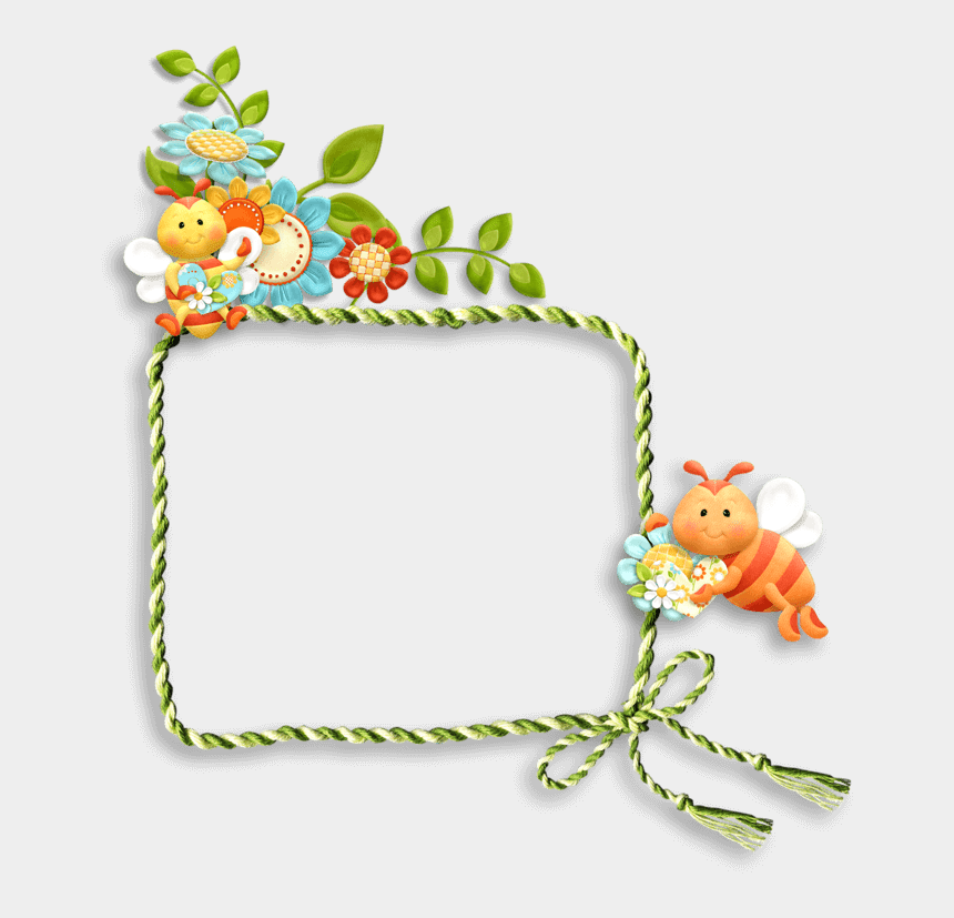 photography clipart, Cartoons - Picture Frame, Photography, Gold