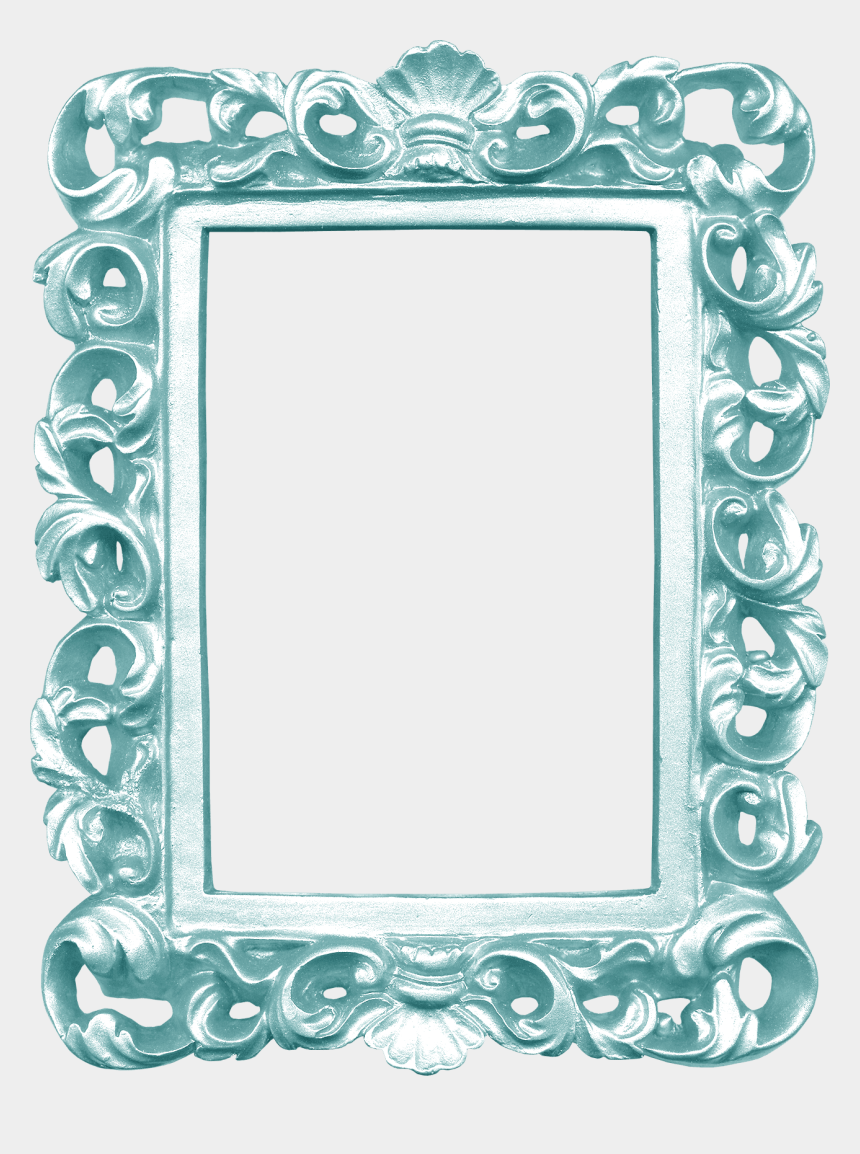 photography clipart, Cartoons - Picture Frame, Photography - You Are A Winner