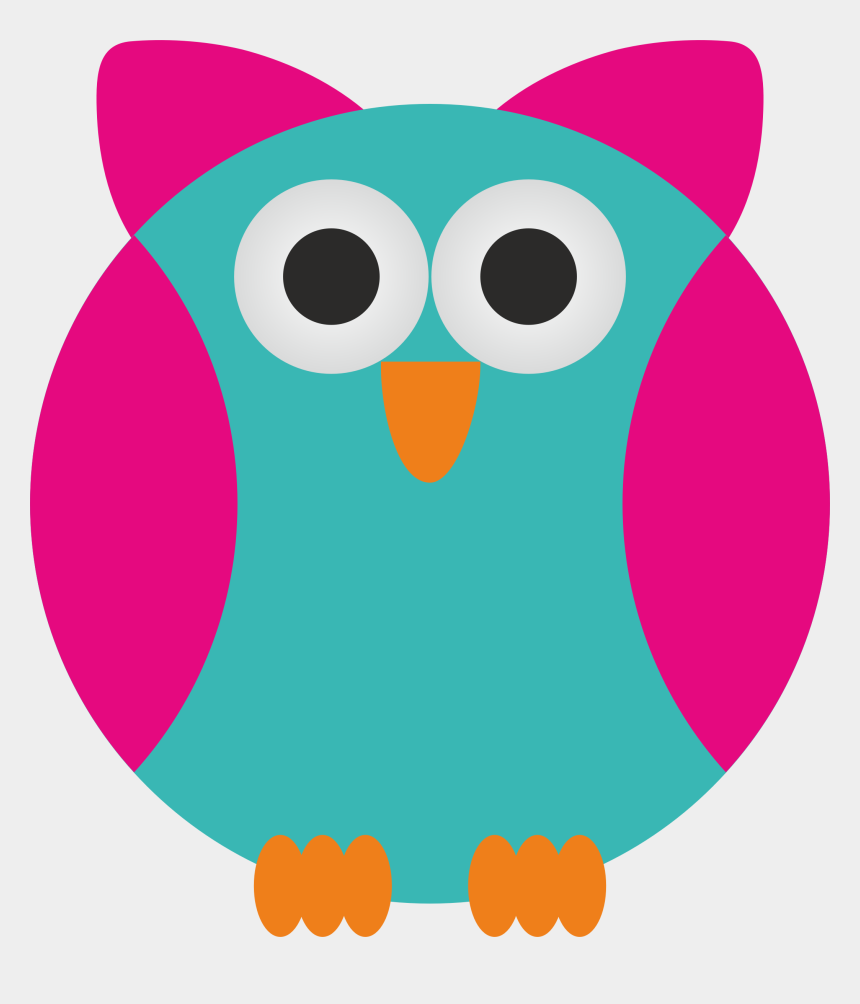 Free Png Icons For Commercial Use - Animal Cartoon Abstract