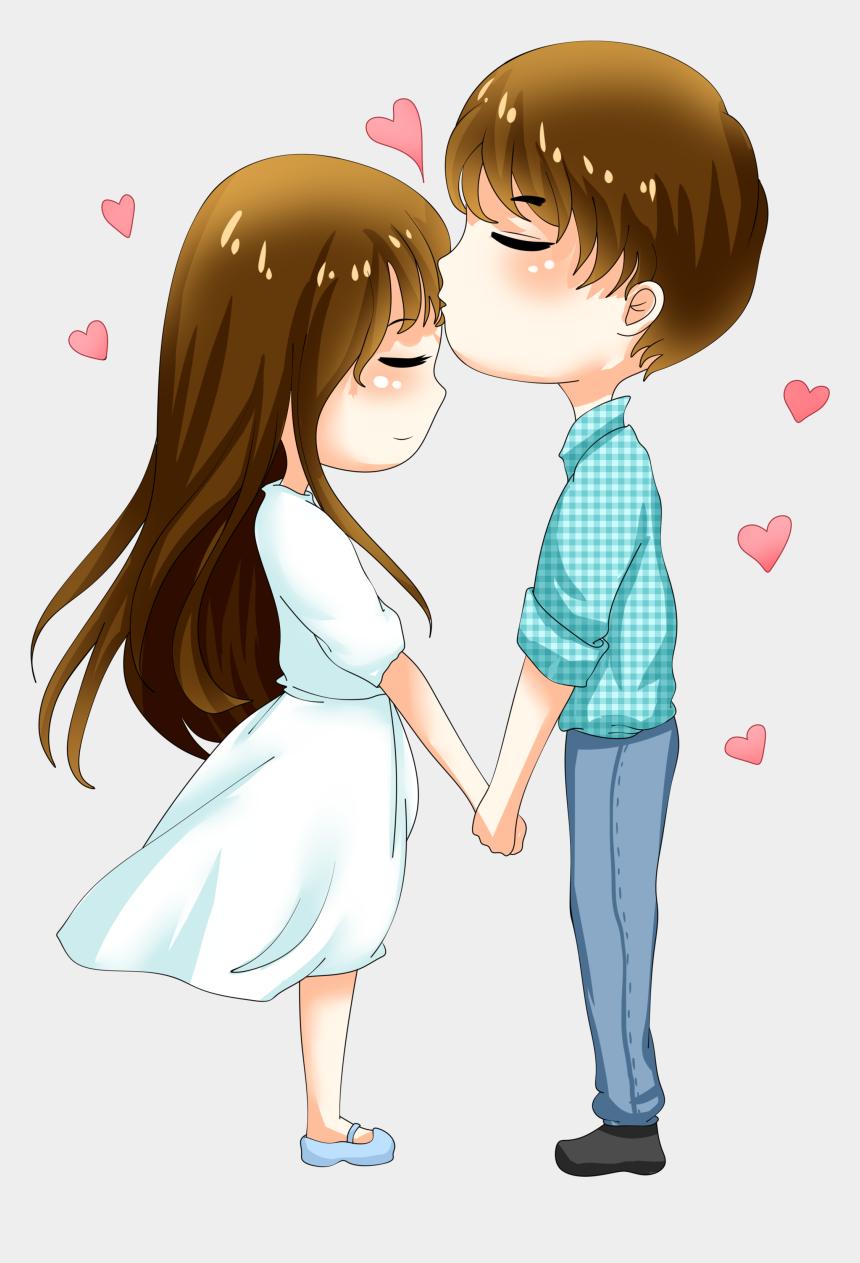 couple clipart, Cartoons - Loving Couple Images Cartoon