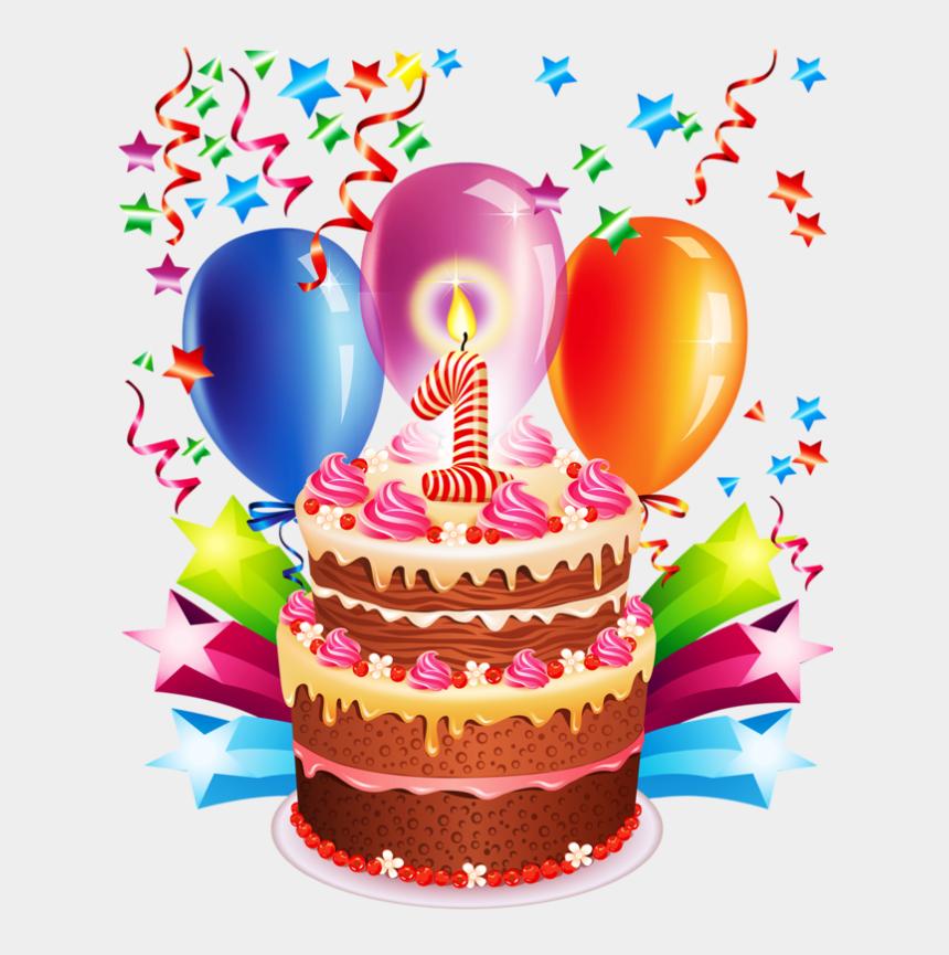 number one birthday clip art, Cartoons - Ch B *✿* Happy Birthday Clip Art, Happy Birthday Celebration, - Feliz Cumpleaños A Tu Bebe
