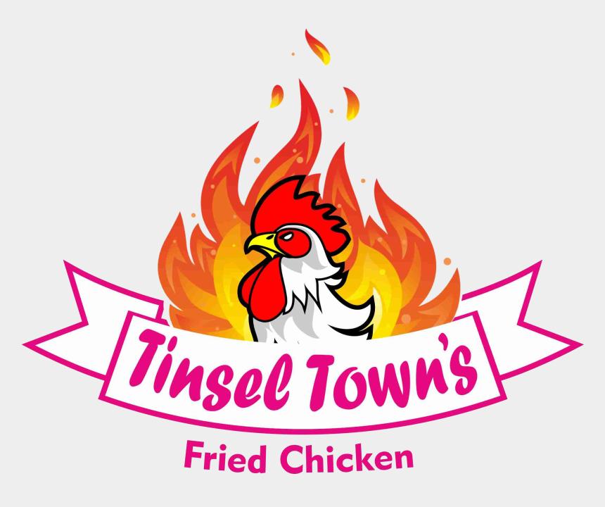 fried chicken clip art, Cartoons - House Velaryon