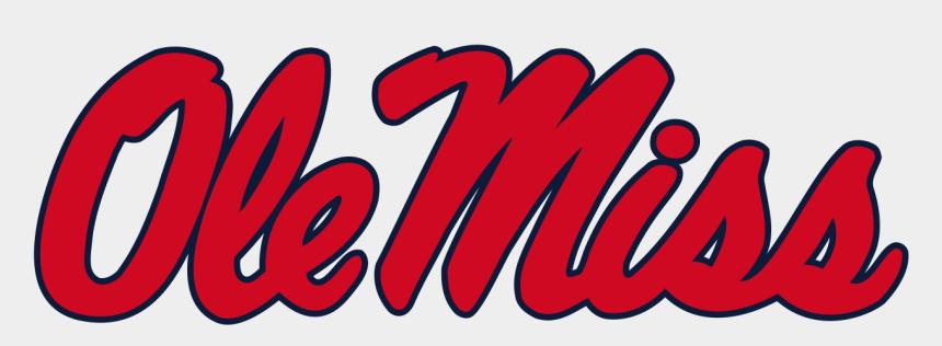 south carolina clip art, Cartoons - Ole Miss Athletics Logo