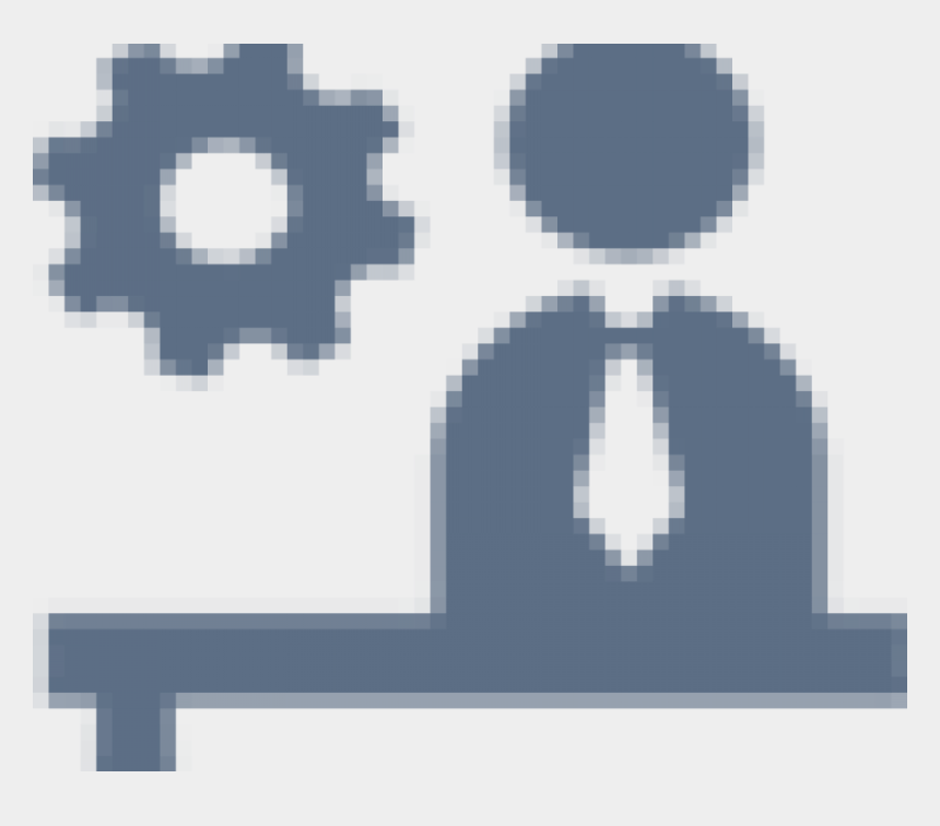 human resource clip art, Cartoons - Recruitment Management Icon - Graphic Design