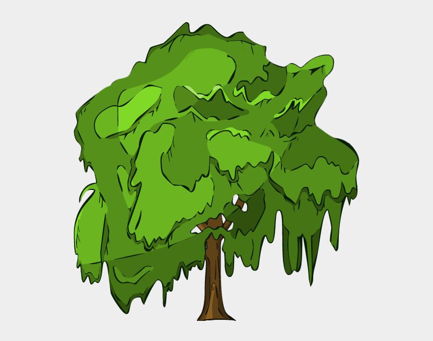 tree trunks clip art, Cartoons - Helmet Heroes Wiki - Helmet Heroes Weeping Willow Tree