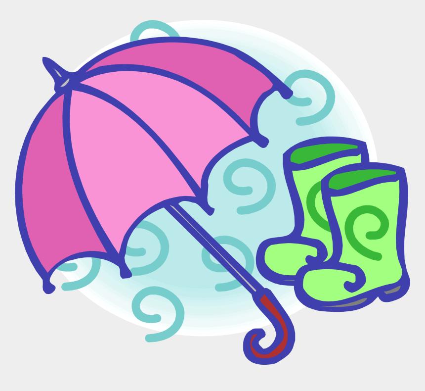 rain boots clip art, Cartoons - Red Green Rain 1956 1706 Transprent Png Free Download - Umbrella And Rain Boots Clip Art