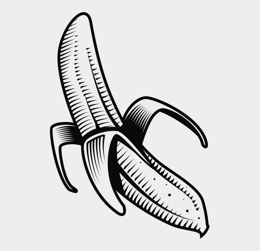 fruit clip art black and white, Cartoons - Line Art,monochrome Photography,artwork