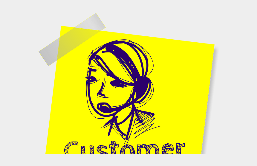 customer service clip art, Cartoons - Importance Of Excellent Customer Service - Customer Service Impact