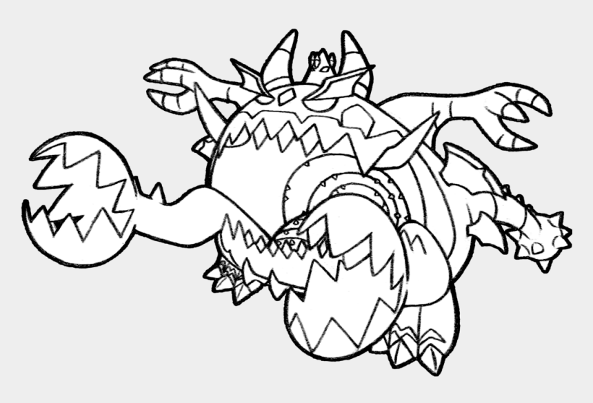 romeo and juliet clip art, Cartoons - Pokémon Sun And Moon Pokémon Ultra Sun And Ultra Moon - Pokemon Coloring Pages Ultra Beasts