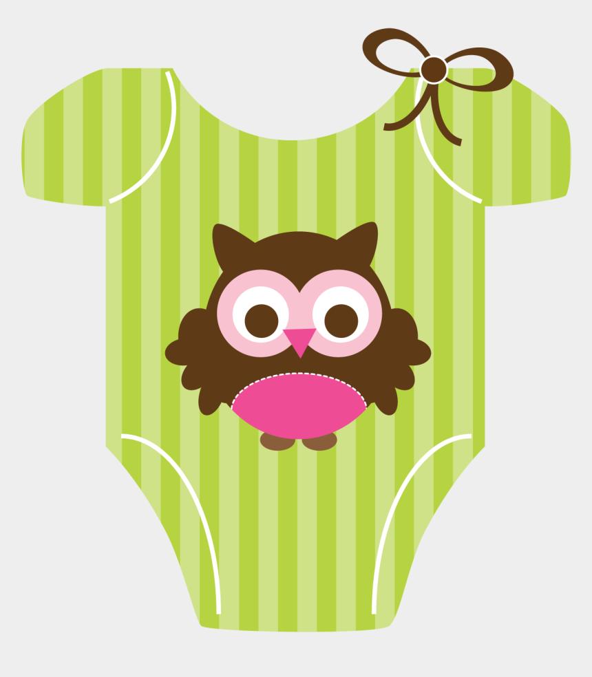 oreo clip art, Cartoons - Buho Para Baby Shower Niño