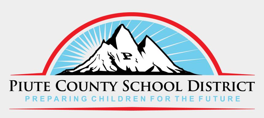 school buildings clip art, Cartoons - Piute County School District - Shane Erickson Piute School District