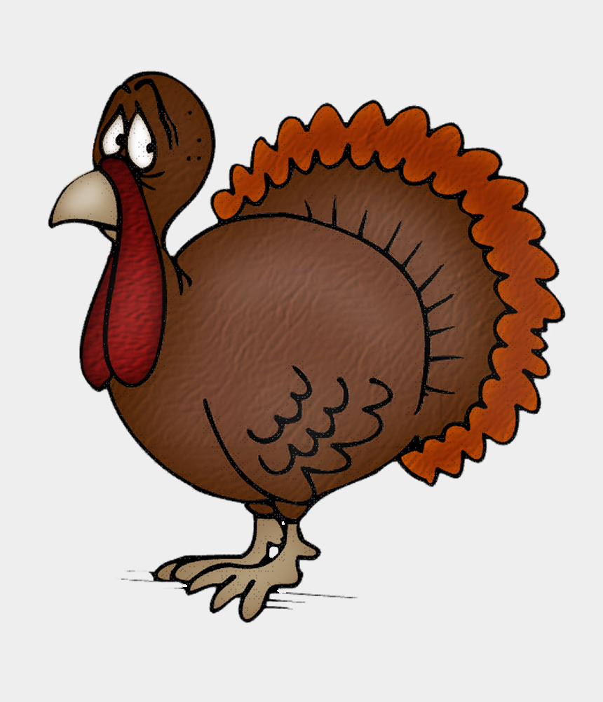 dragonflies clip art, Cartoons - Dragonflies, Clip Art, Butterflies, Thanksgiving, Dragon - Funny Thanksgiving Turkey Clipart