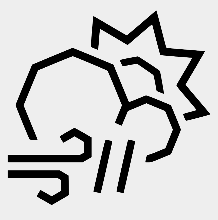 rain cloud clip art, Cartoons - Day Sun Cloud Rain Wind Comments - Portable Network Graphics