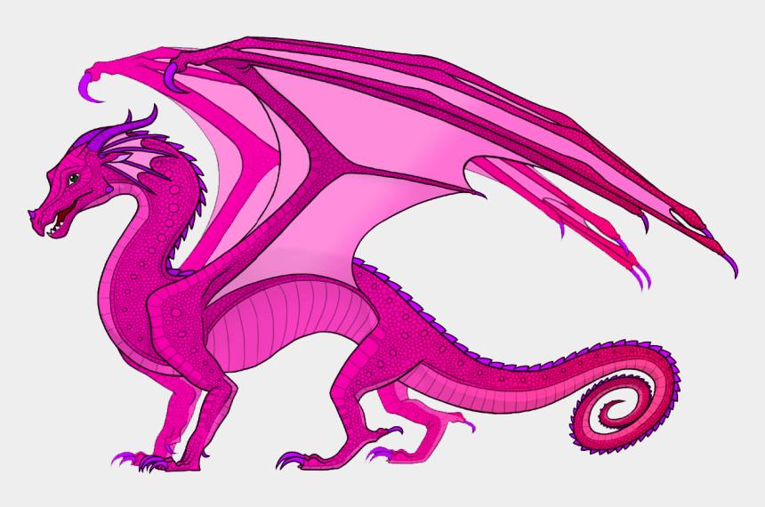 beagle clip art, Cartoons - Jambu Ref By Sassy The Beagle Fire Dragon, Dragon Art, - Wings Of Fire Green Rainwing