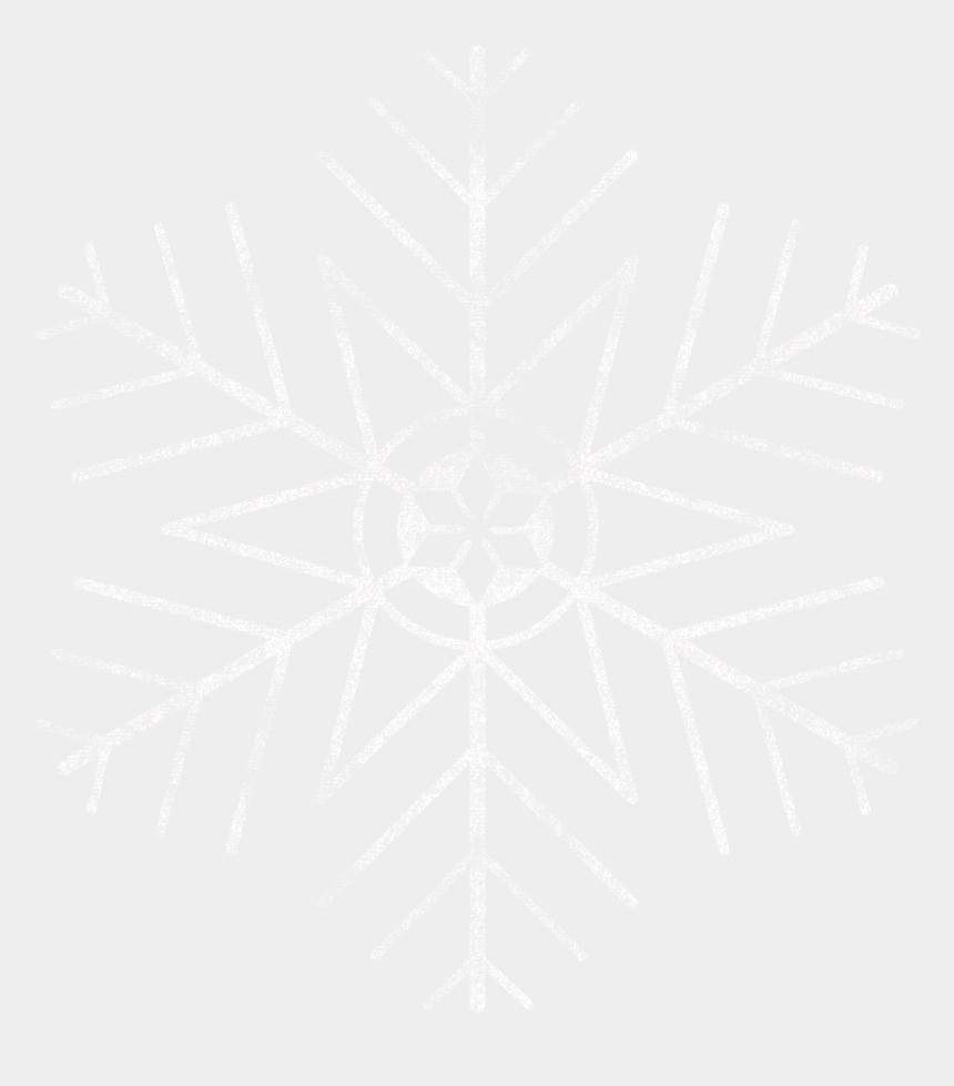 christmas presents border clip art, Cartoons - - Circle - Outdoor Large Snowflake Light Uk