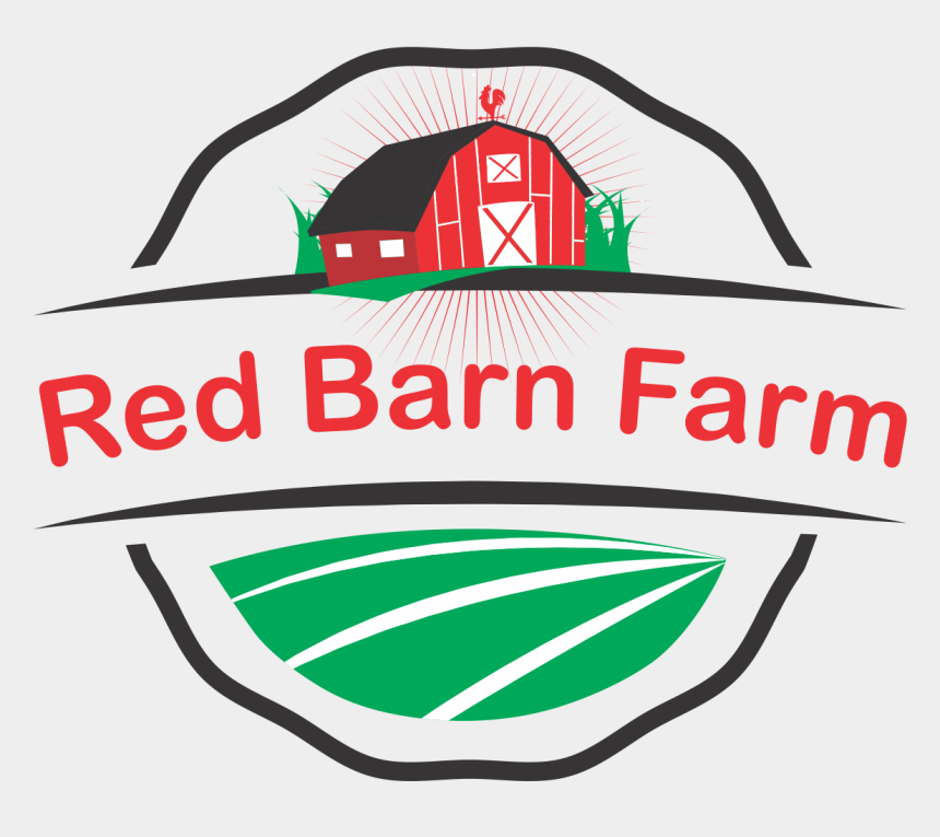 red barn clip art, Cartoons - Farm Fresh Panagoulias