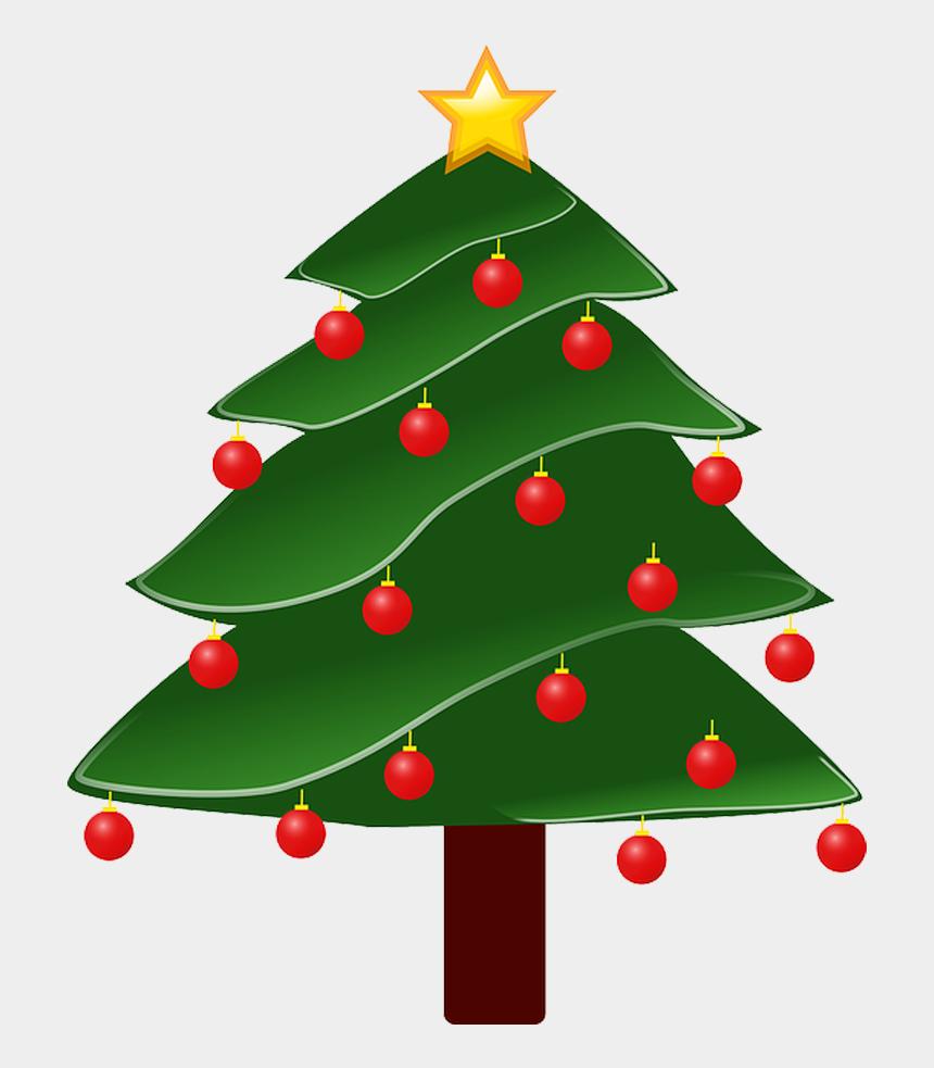 pine tree clip art png, Cartoons - Arvore De Natal Em Png - Christmas Trees Where Did They Come