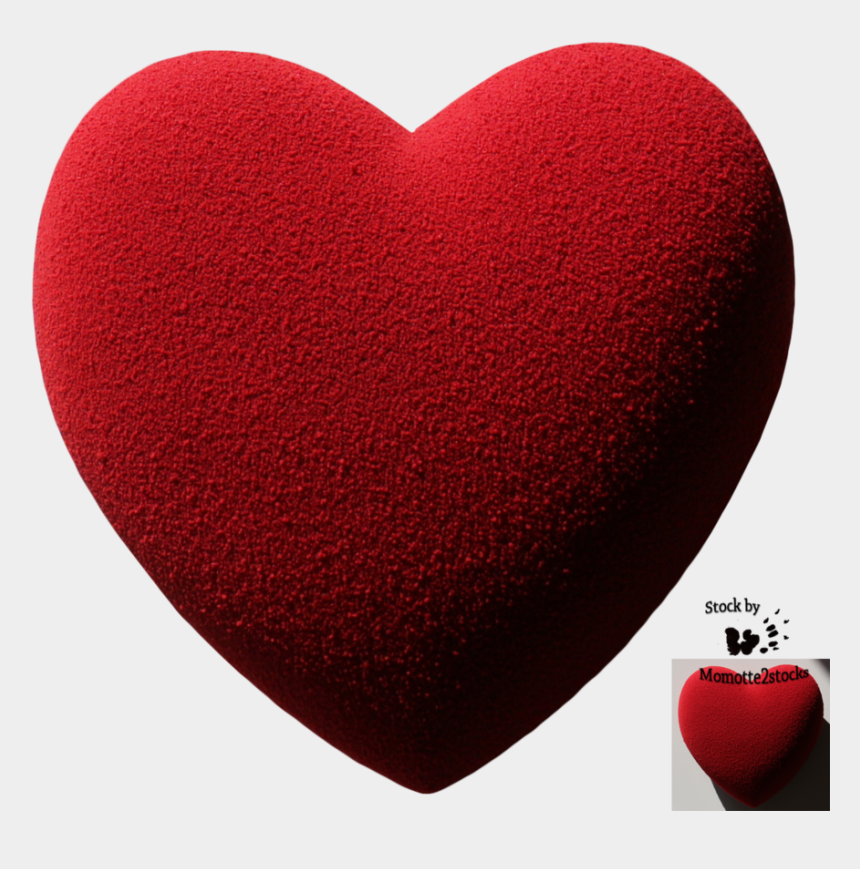 valentines hearts clipart, Cartoons - Cut Out Stock Velvet - Heart Cut Png