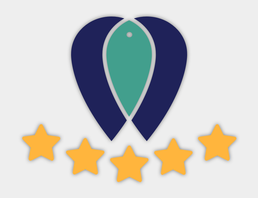 catch clipart, Cartoons - Party Cupcake Star Shaped Glittery Toothpicks Decorative - Fishfriender Logo