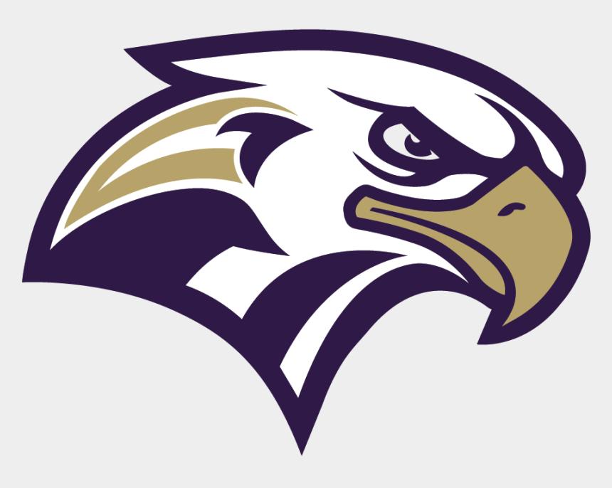 eagle logo clip art, Cartoons - Bald Eagle Logo Beak Philadelphia Eagles - Bald Eagles Logo
