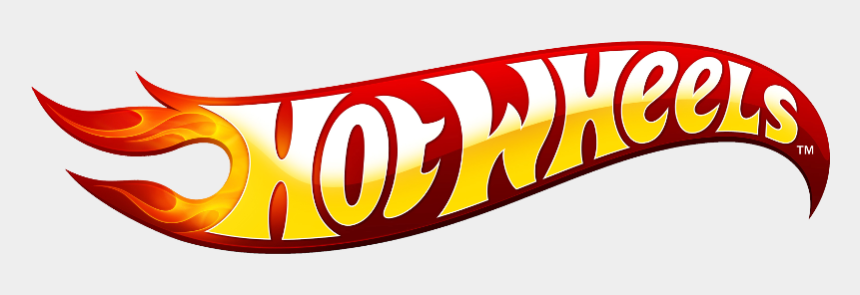 "hot wheels clip art, Cartoons - World""s Best Driver Car Logo Clip Art - Hot Wheels"