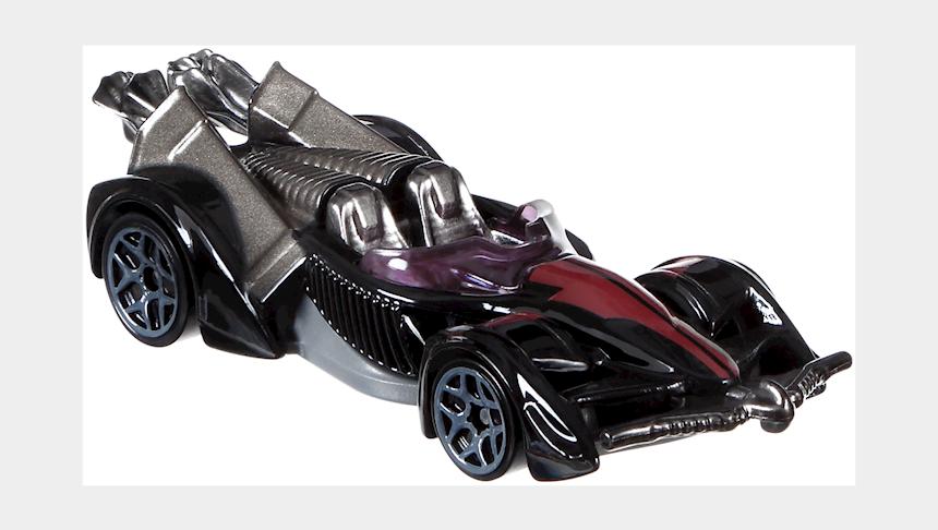 hot wheels clip art, Cartoons - Model Car