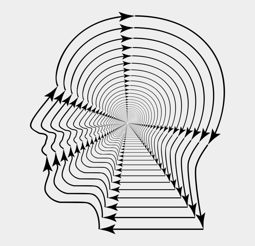 arrow head clip art, Cartoons - Line Art,plant,leaf - Button Template