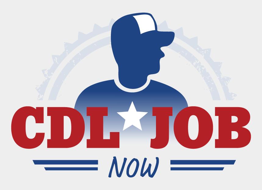 now hiring clip art, Cartoons - Graphic Design