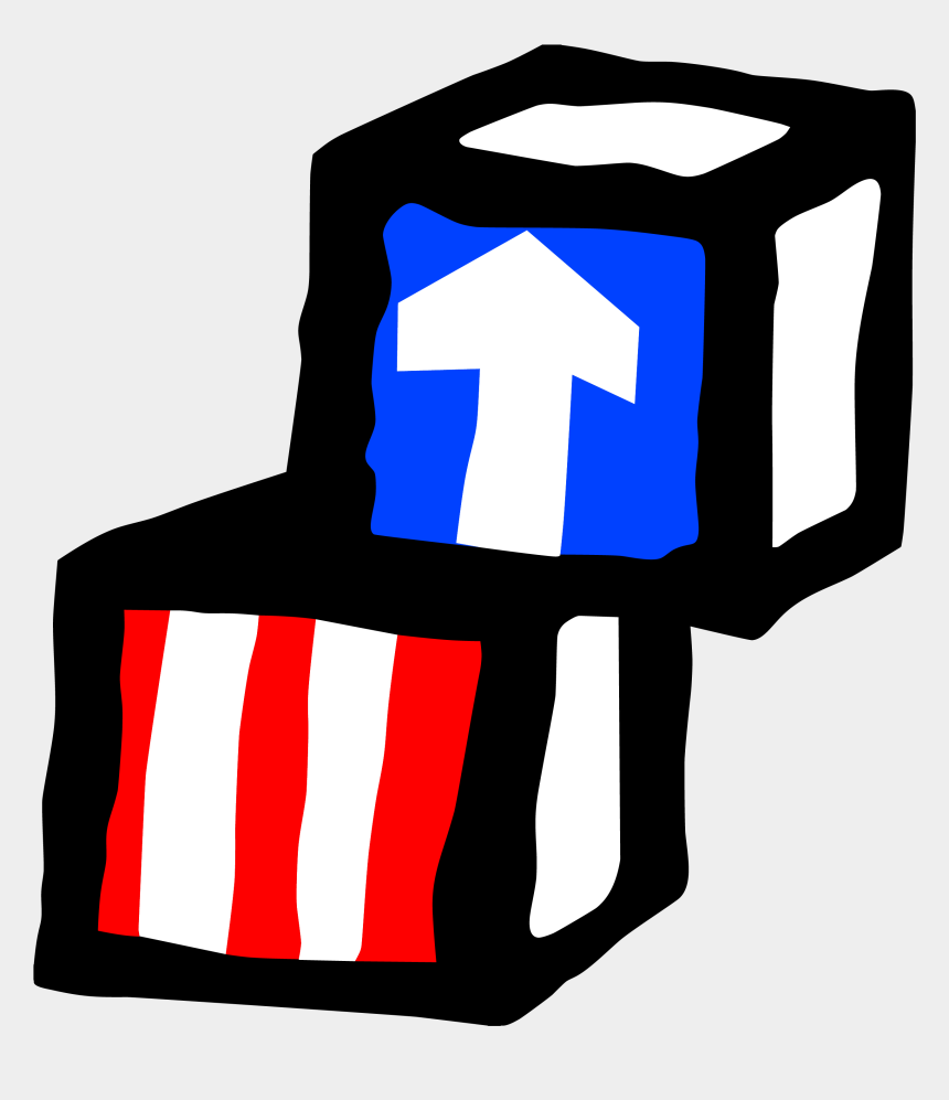 start clip art, Cartoons - Head Start Logo