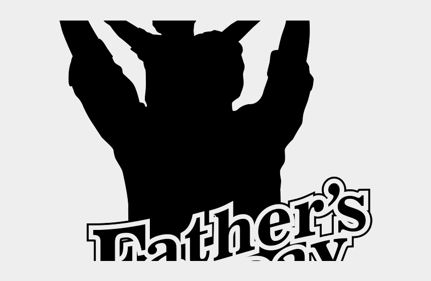 dad clipart, Cartoons - Father`s Day Clipart 1 Dad - Happy Father's Day Clip Art