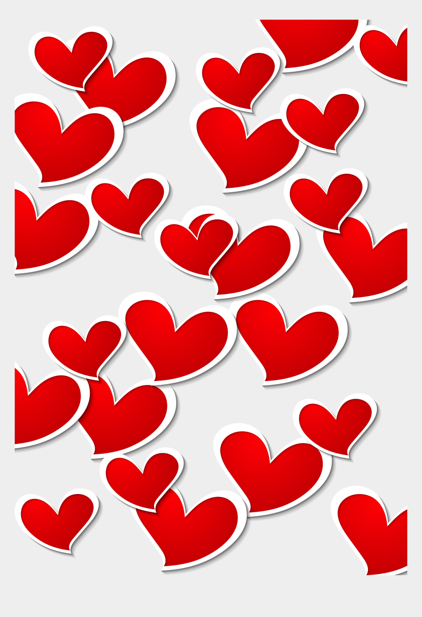 heart clipart black and white, Cartoons - Black And White Heart, Clipart Black And White, Halter, - Valentines Day Clip Art Transparent