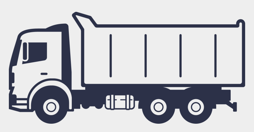 fire truck clipart, Cartoons - Nobby Design Ideas Dump Truck Clipart Clip Art Free - Clipart Dump Truck Free