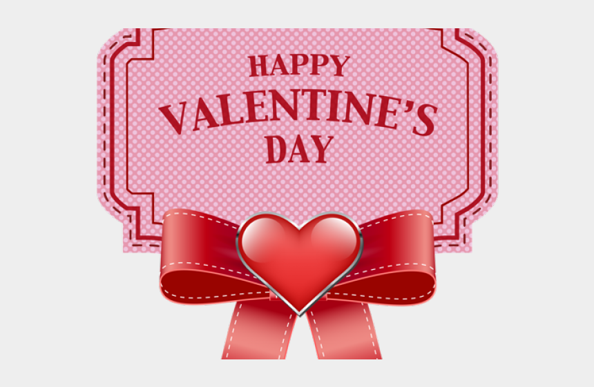 happy valentines day clipart, Cartoons - Valentine`s Day Clipart Symbol - Heart