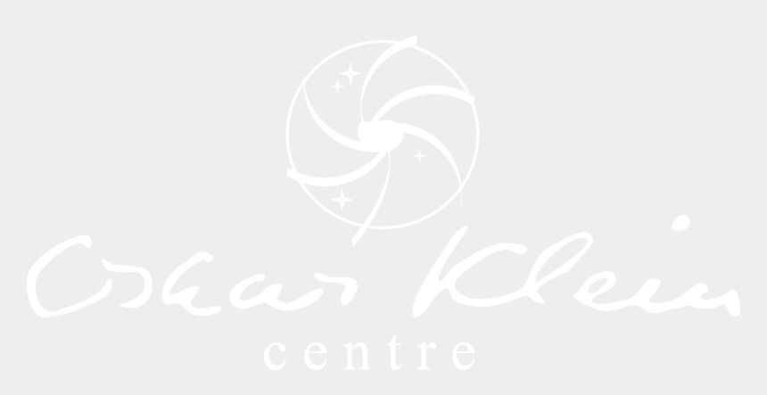 shooting star clipart, Cartoons - Shooting Star Clipart No Background - Johns Hopkins Logo White